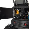 17vx3-door-rear-motor