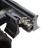 9vx-track-lock